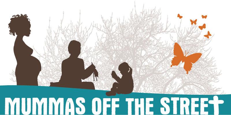Thrive Madagascar Mummas off the Street project