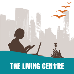 The Living Centre