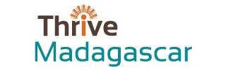 Thrive Madagascar