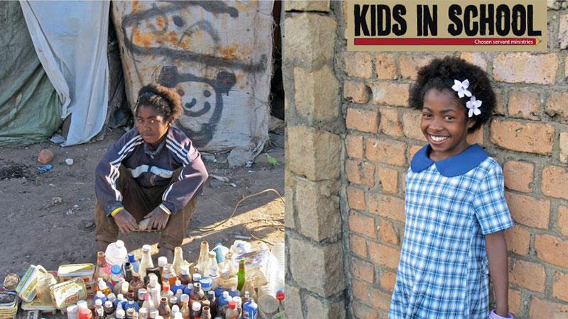 Kids-in-School2
