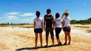 CSM-Volunteers1